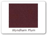 Wyndham Plum