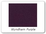 Wyndham Purple