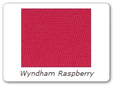 Wyndham Raspberry
