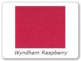 Wyndham Raspberry