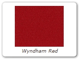 Wyndham Red