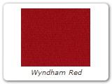 Wyndham Red