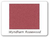 Wyndham Rosewood