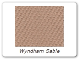 Wyndham Sable