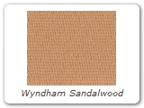 Wyndham Sandalwood