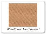 Wyndham Sandalwood