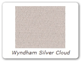 Wyndham Silver Cloud