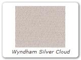 Wyndham Silver Cloud