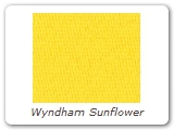Wyndham Sunflower