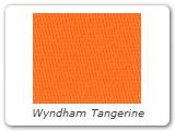 Wyndham Tangerine