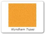 Wyndham Topaz