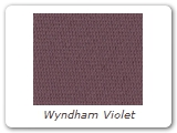 Wyndham Violet