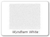 Wyndham White