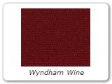 Wyndham Wine