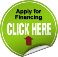 Click Here for Questions on Financing