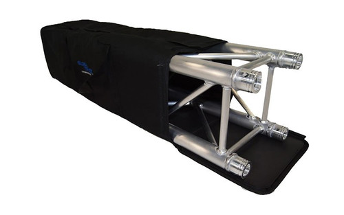 Top selling 1.5 Meter Global Truss Transport or Storage Bag for F34SQ 1.5 Meter Trussing.