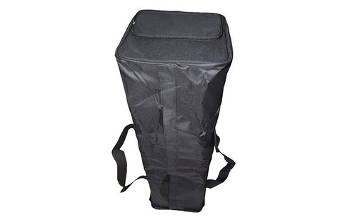 Best selling 1.5 Meter Global Truss Transport or Storage Bag for F34SQ 1.5 Meter Trussing.