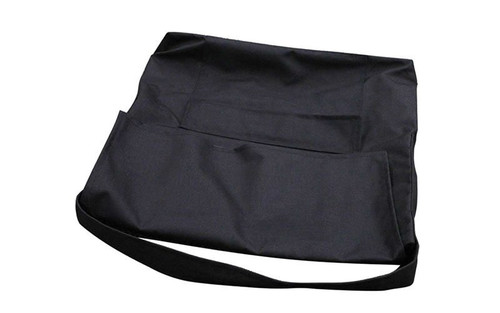 Storage Bag for Pipe and Drape Bases - Best Value