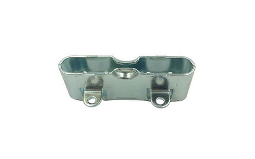 Best selling 1 Each Southco R2-0259-02 Shallow Female Roto Lock Butt Joint Receptacle. Shipping Included!