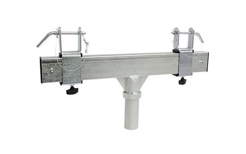 Our best selling Global Truss STSB-006 Truss Adaptor. Fits Global Truss ST-180 or Mobil Tech AlpTek Series