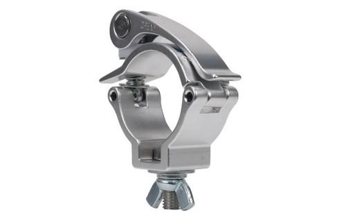4 Pack Global Truss Medium Duty Truss Tubing Lighting Narrow 2 Inch Clamp