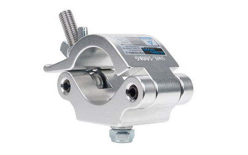 """Top Selling Global Truss Pro Clamp - Heavy Duty Clamp for 50mm or 2"""" Tubing."""