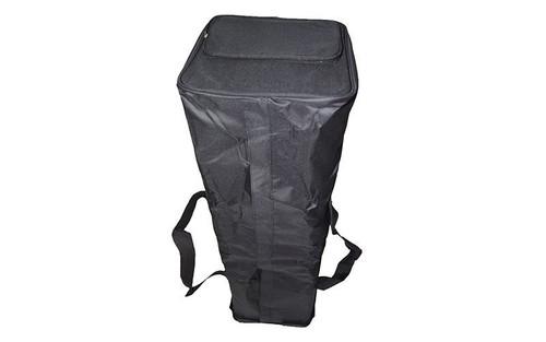 Best seller 2 Meter Global Truss Transport or Storage Bag for F34SQ 2 Meter Trussing.
