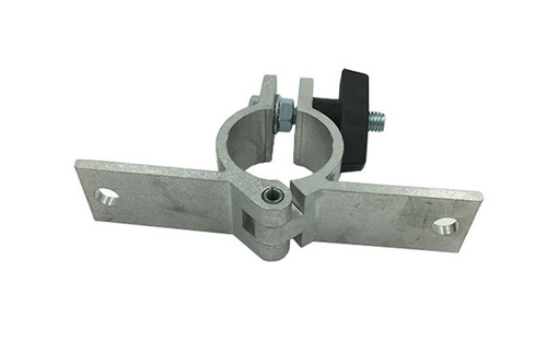 Top selling Quik Stage Straight Quick Clamp For use with Diagonal Braces.
