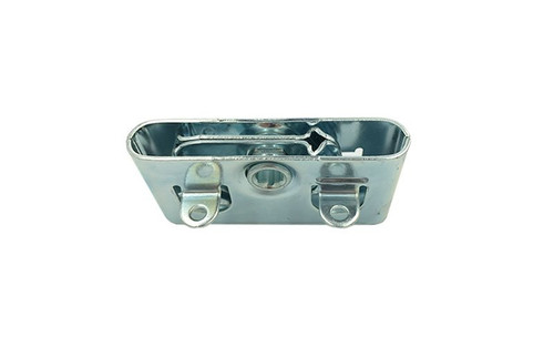 Top rated 1 Each Southco R2-0257-02 Shallow Male Roto Lock Butt Joint Receptacle. Shipping Included!