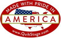 Proudly-Made-In-America