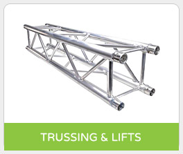 Shop Trussing and Lifts