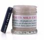 2x Authentic St. Dalfour Mild Excel Cream