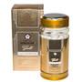 10x TATIO ACTIVE Gold 1850mg L-Glutathione Skin Whitening/Bleaching Capsules