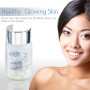 MET Tathione with Algatrium Skin Whitening/Bleaching Capsules