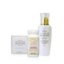 MOSBEAU All -In- One Body Pampering Set