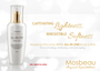 MOSBEAU Royal White All -In- One Body Lotion