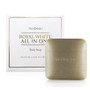 MOSBEAU Royal White All -In-One Body Soap