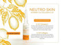 NEUTRO SKIN Vitamin C and Collagen E - UF Premium Quality