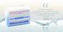 Relumins Advance White TA Stem Cell Premium Brightening Day Cream and Relumins Intensive Repair Soap