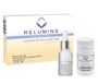 3 Boxes of Relumins Advanced Glutathione 7500mg PLUS Boosters - Sublingual Vials