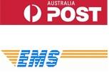 logos-post-ems-dhl.jpg
