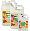 Maxicrop Liquid Fish 1 Liter - (yellow)