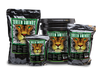 GreenGro Green Amino Family