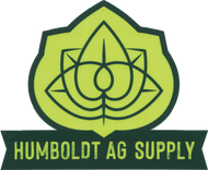 Oregon Growmies! Hold off on Humboldt Ag