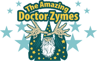 Doctor Zymes