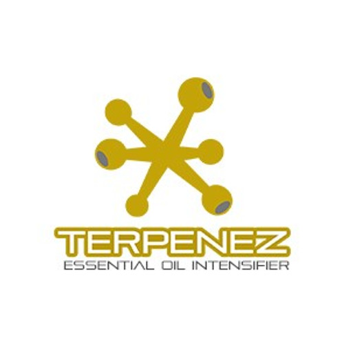Terpenez 0-0-0 Essential Oil Intensifier 1 Quart