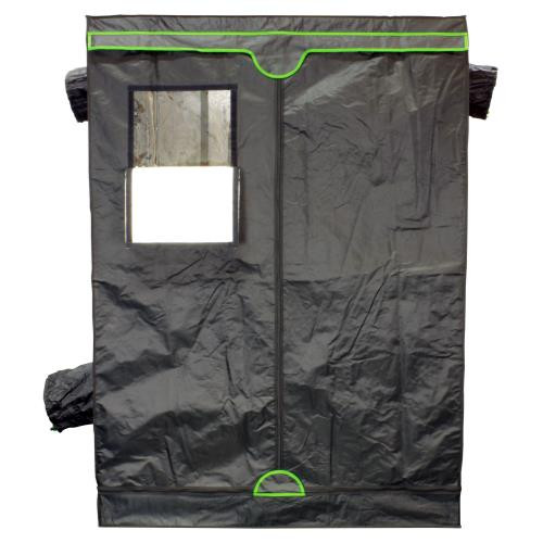 Sun Hut Big Easy 145  (4.7' x 4.7' x 6.5')