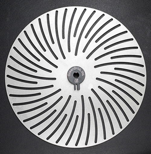 Replacement blade for your GreenBroz Trimmer