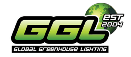 Global Greenhouse Lighting