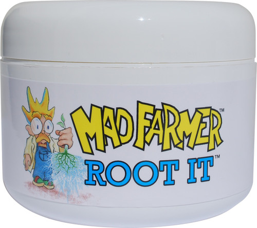 Root It, 8 oz